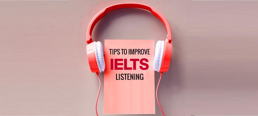 Kết quả hình ảnh cho IELTS Listening Tips