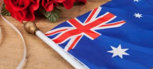 Study Abroad, Study in Australia, Financial Aid Foreign Universities